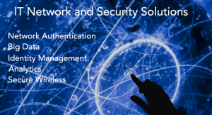 ITNetworkAndSecuritySolutions