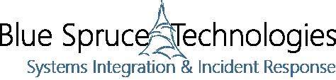 Blue Spruce Technologies